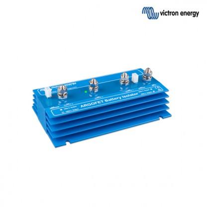 Baterijski izolator Victron Argo FET 100-3