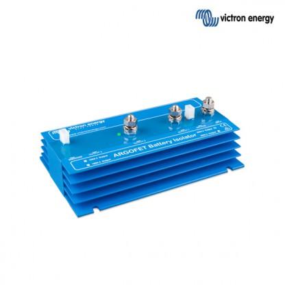 Baterijski izolator Victron Argo FET 200-2