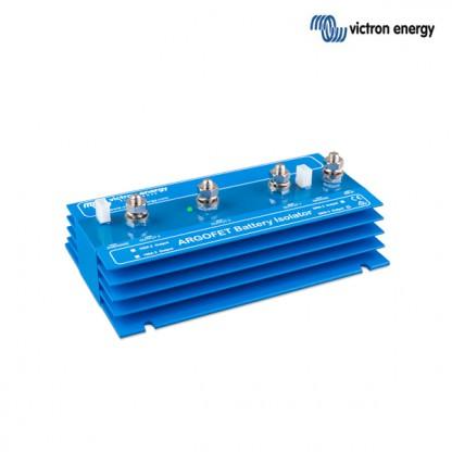 Baterijski izolator Victron Argo FET 200-3