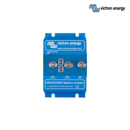 Baterijski izolator Victron Argo Diode 080-2AC