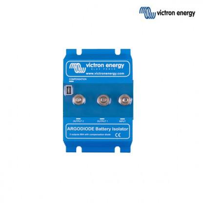 Baterijski izolator Victron Argo Diode 080-2SC