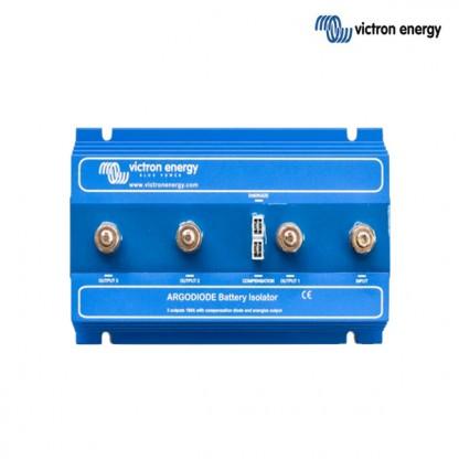 Baterijski izolator Victron Argo Diode 140-3AC