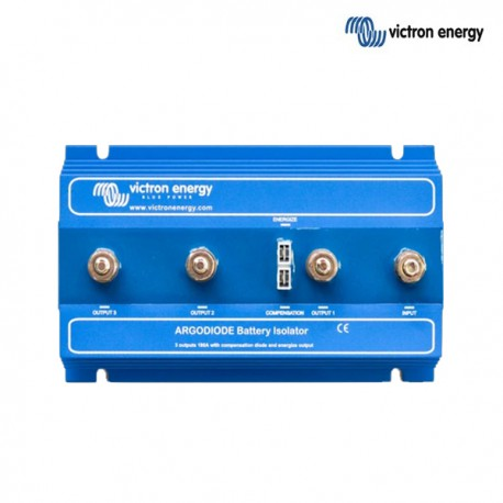 Baterijski izolator Victron Argo Diode 180-3AC