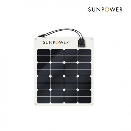 Solarni modul SunPower SPR E-Flex 050