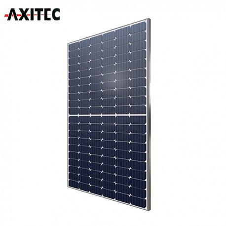 Solarni modul Axitec HalfCells 370W Mono-Si za sončne elektrarne