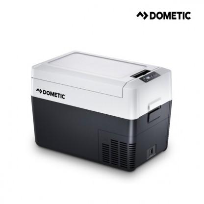 Kompresorska hladilna torba Dometic CoolFreeze CDF2-36