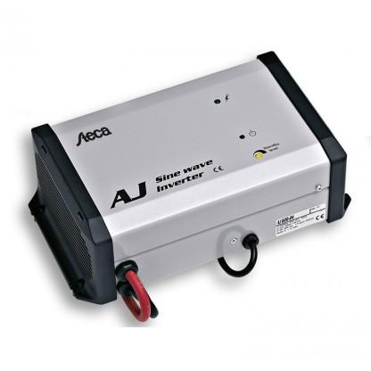 Sinusni razsmernik Studer AJ 600-24