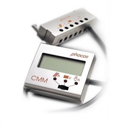 Digitalni prikazovalnik Phocos CMM