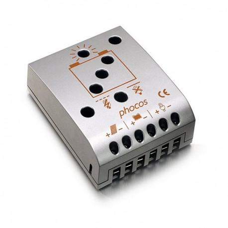 Solarni regulator Phocos CML 15 12/24V 15A
