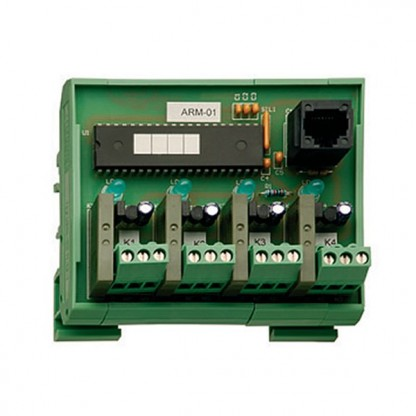 Steca relejski modul ARM-01