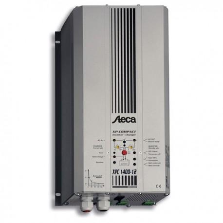 Steca Compact XPC 2200-24