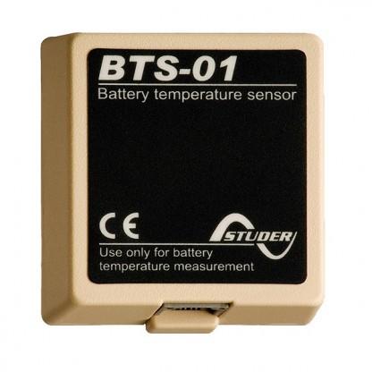 Steca temperaturno tipalo BTS-01