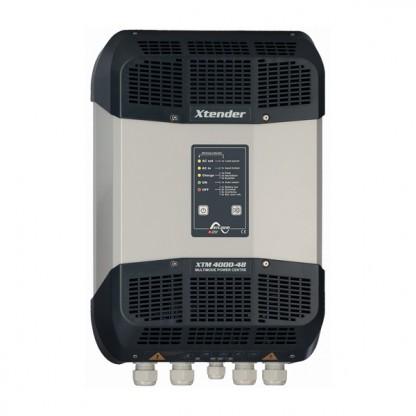 Steca Xtender XTM 4000-48