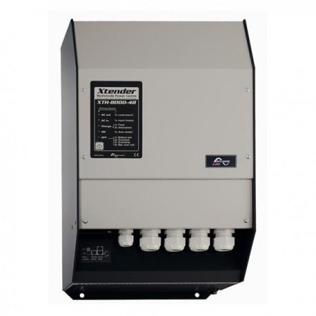 Steca Xtender XTH 6000-48