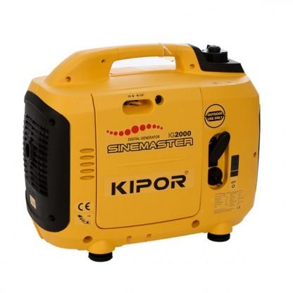 Generator Kipor IG 2000