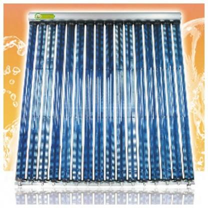 Vakuumski cevni kolektor GL 100-12PT
