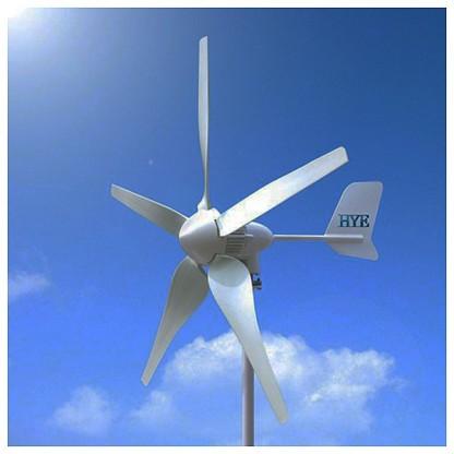 Vetrni generator PN-HY-400-12