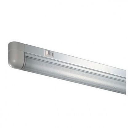 Fluo svetilka Stylo 20-12 12V 30W