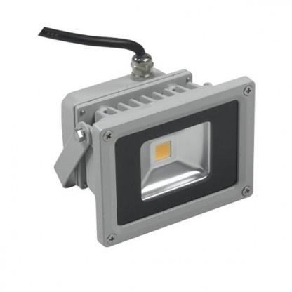 LED reflektor Bailey FL10