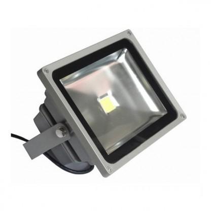 LED reflektor DC FL30
