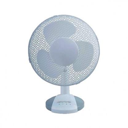 Namizni ventilator Phaesun TFan-30