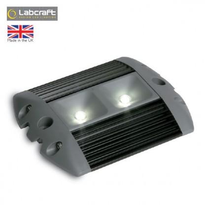 Svetilka LED LabCraft MicroLux