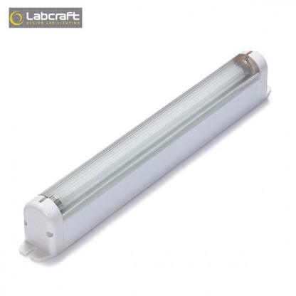 Fluo svetilka LabCraft Batten BL 13W