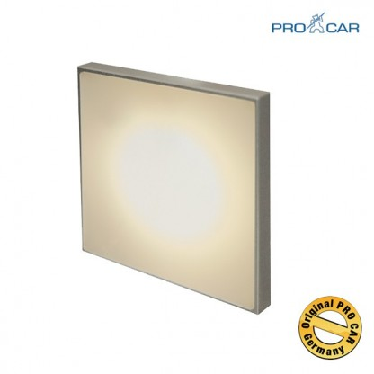 Svetilka Procar Power LED Square