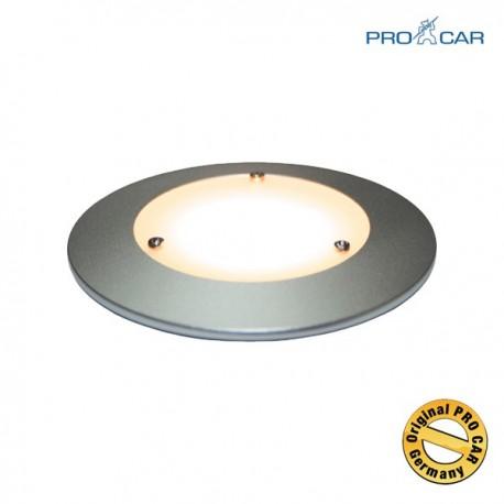 Svetilka Procar Power LED