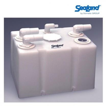 Rezervar SeaLand DHT42L