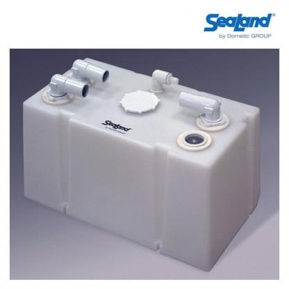 Rezervoar SeaLand DHT61L
