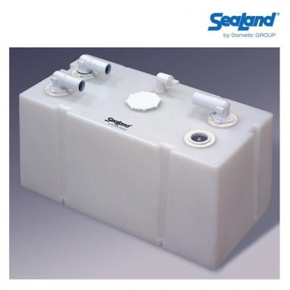 Rezervoar SeaLand DHT88L