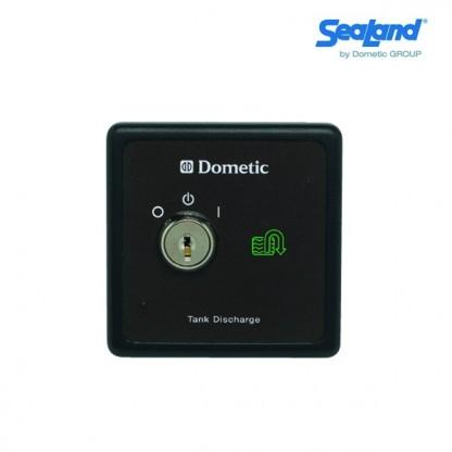 Upravljalnik Dometic DTD01-24