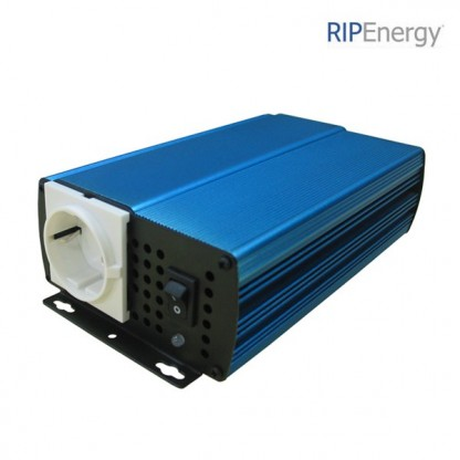 Razsmernik RipEnergy Mistral 300