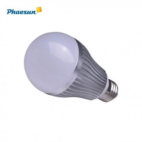 Sijalka LED Phaesun LuxMe 720-12 WW
