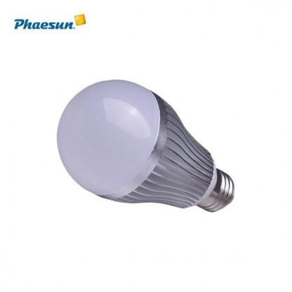 Sijalka LED Phaesun LuxMe 450-12 CW