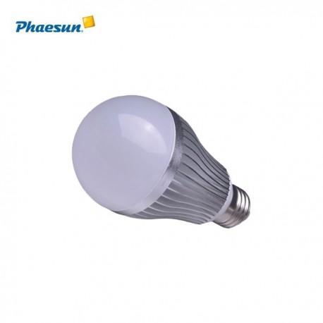 Sijalka LED Phaesun LuxMe 270-12 WW