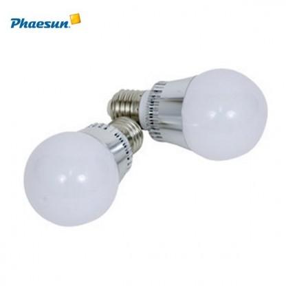 Sijalka LED Phaesun OP 400