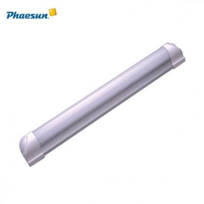 Svetilka LED Phaesun SuperIllu 270-12