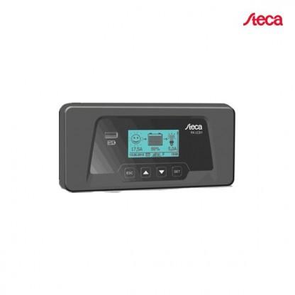 Daljinski prikazovalnik Steca PA LCD1