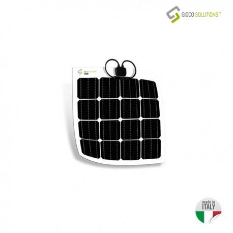 Solarni modul Gioco Solutions GSC 75Q - 75W Tenax