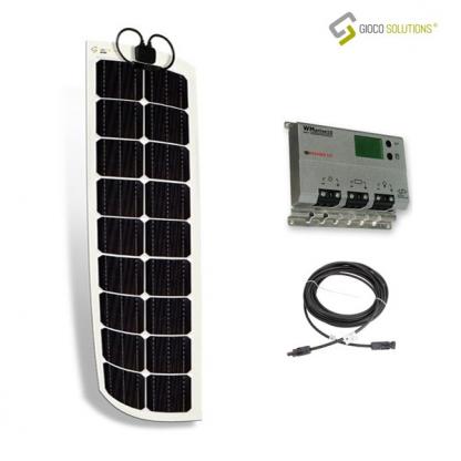 Solarni komplet Gioco Solutions KN 085