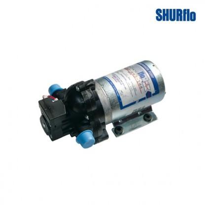 Črpalka Shurflo 2088-443-144 DeLuxe