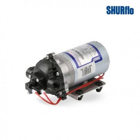 Črpalka Shurflo 8000-443-136 Standard