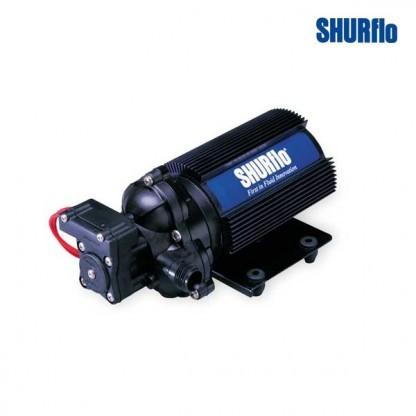 Črpalka Shurflo 2088-514-145 Premium