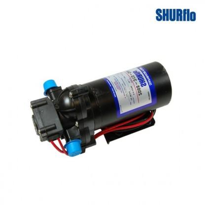 Črpalka Shurflo 2088-713-534 Sealed Premium