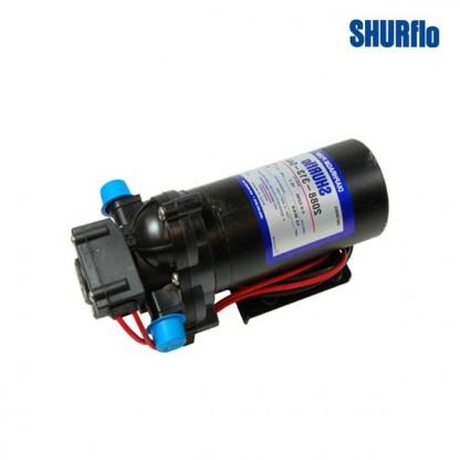 Črpalka Shurflo 2088-573-534 Sealed Premium