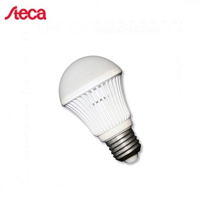 Sijalka Steca LED 04 E27