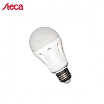 Sijalka LED Steca LED-06
