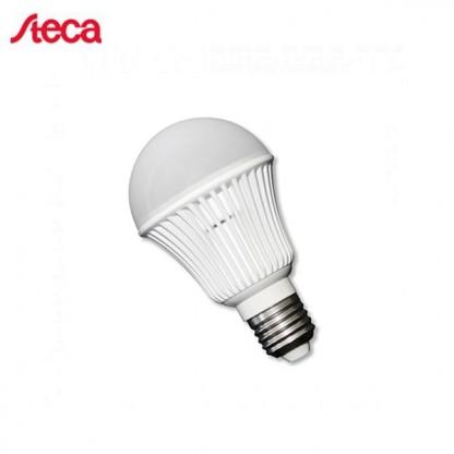 Sijalka LED Steca LED-08